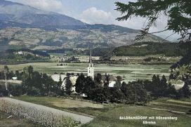 baldramsdorf031D428460-A543-0DC1-CE33-A04EA426BDA4.jpg